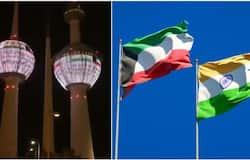 <p>India-kuwait</p>
