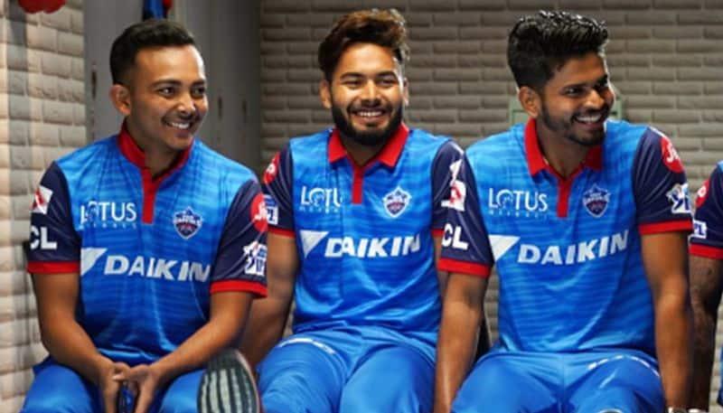 Kiran More names Rishabh Pant as future India captain
