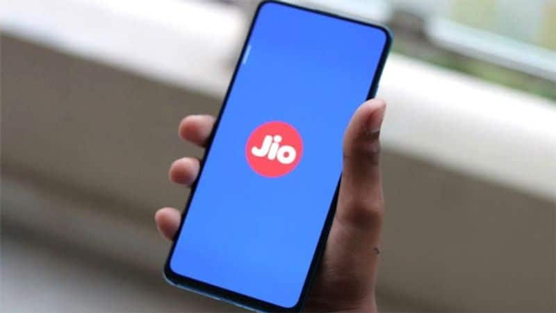 Reliance may launch new 5G JioPhone around October this year