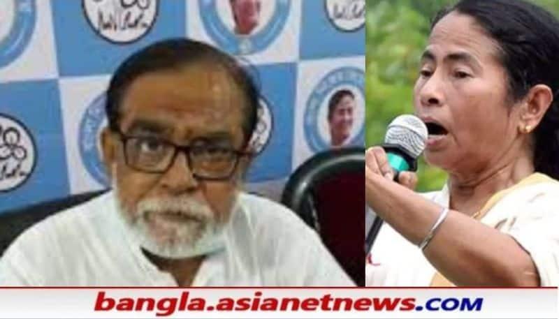TMC begins process to remove Murshidabads multiple panchayat heads RTB