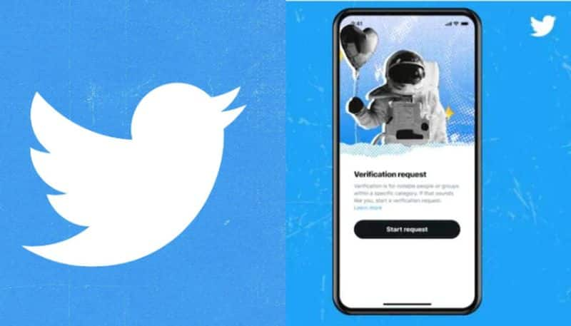 Delhi Police to file FIR against Twitter India for violating POCSO Act