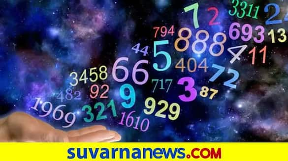 Born on these dates people will get Venus planet good effects