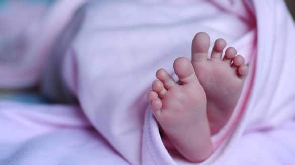 Couple six arrested for selling newborn baby for Rs 3.6 lakh in Delhi