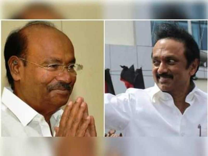 power to close liquor stores .. that is village self-government... ramadoss