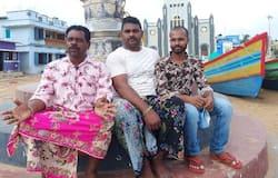<p>Subratho vizhinjam boat accident</p>