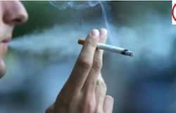 <p>smoking</p>