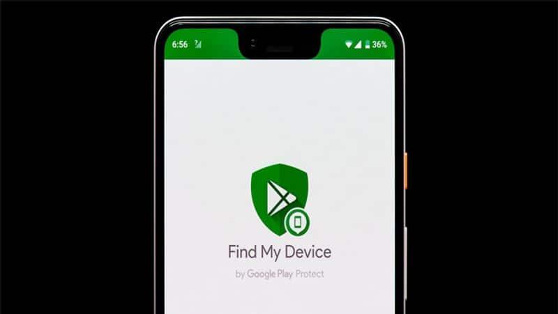 <p><strong>1 सैटिंग से फोन होगा सेफ</strong><br /> एंड्रॉयड और एप्पल फोन्स में एक बिल्ट-इन Find my device फीचर आता है। सबसे पहले फोन को सेटअप करते वक्त इस फीचर को ऑन कर लें। अगर आपने अभी तक इसे ऑन नहीं किया है तो आज ही इसे ऑन कर लीजिए</p>