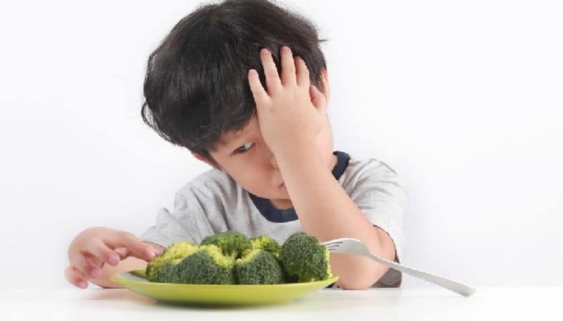 boost immunity in children by these methods