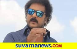 <p>Ravichandran</p>