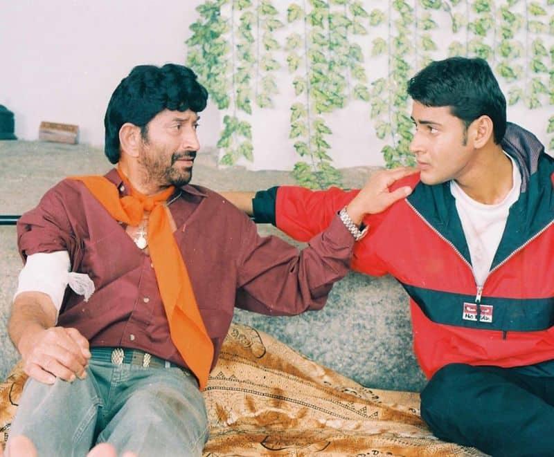 వీటితోపాటు ఆయన 24 సినిమాల్లో ద్విపాత్రాభినయం చేశారు. 7 సినిమాల్లో త్రిబుల్రోల్ చేశారు. ఓ ఏడాది ఏకంగా 18 సినిమాల్లో నటించిన ఘనత కృష్ణగారిదే.