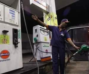 Petrol Diesel Prices Touch New Highs check rate in your city bmm
