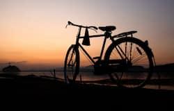 <p>cycle</p>