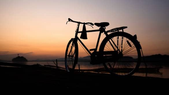 OLX says search for bicycles is 100%  increased