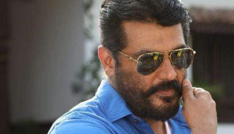 actor ajith message for 30th year in cinema industry