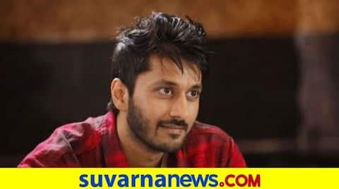 Brahmin Community vs Chetan Notice to Actor by Basavanagudi Police mah
