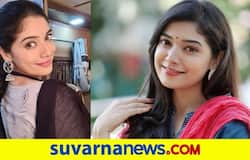 <p>Priyanka Thimmesh</p>