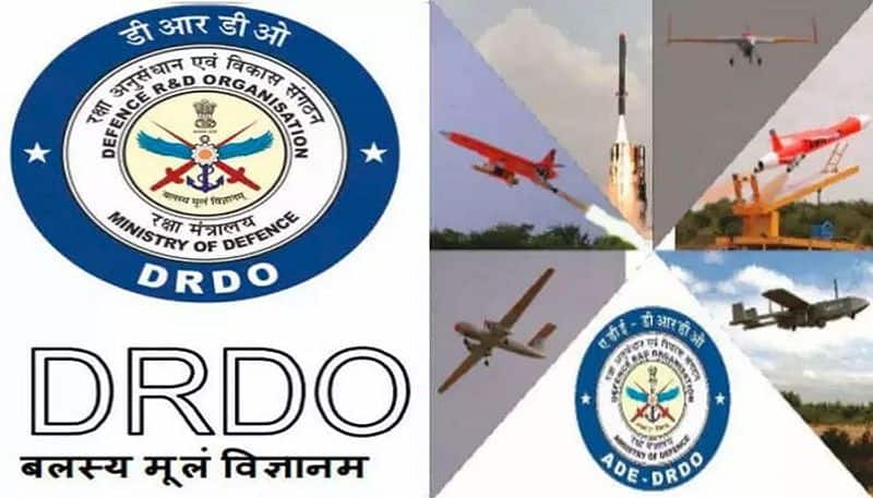 drdo drdl recruitment 2021 released  apply for 10 junior research fellow vacancies