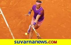 <p>Rafael Nadal</p>