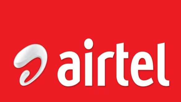 Airtel 5G network trial goes live in Gurgaon, shows 1Gbps download speed
