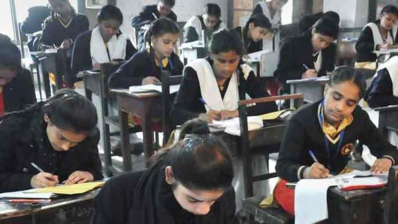 No Exam for PU Students Effect On Degree Colleges snr