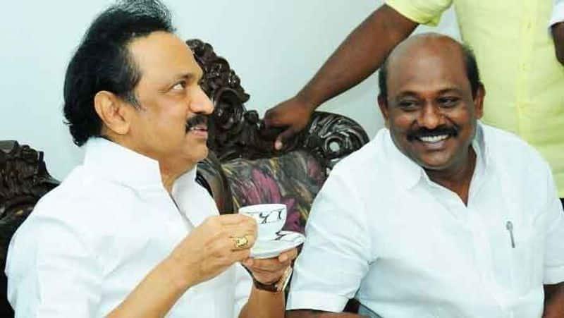 Full curfew again in Tamil Nadu ..? Merchants roar