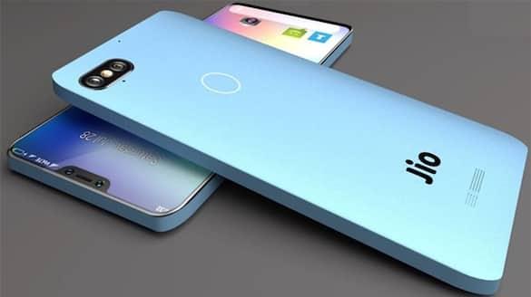 Reliance Jio Google powered JioPhone Next smartphone lauch postponed to diwali ckm