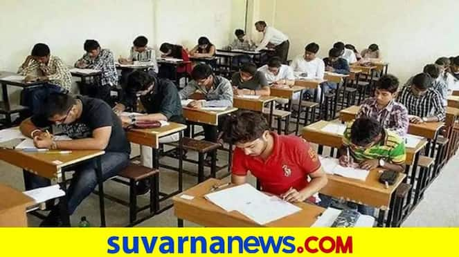 SSLC exams to be held on July end, education department getting ready snr