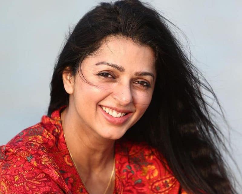 Bhumika to be part of Bigg Boss s new season? jsp