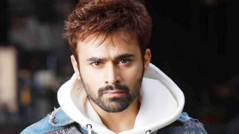 Naagin 3 actor Pearl V Puri arrested in an alleged rape case