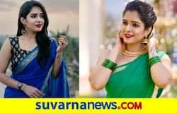 <p>Supritha Sathyanarayan</p>