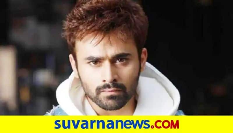 Television Actor Pearl V Puri Gets Arrested On Rape Charges dpl