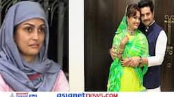 ... when Karan slapped Nisha, this video went viral amid controversies KPZ