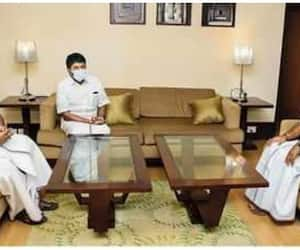 edappadi palanisamy looking for panneerselvam for a five star hotel