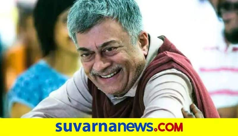 Sandalwood actor Anant Nag talks about current covid 19 situation and film industry dpl