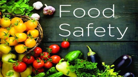 World Food Safety Day WHO underlines value of food security in Covid-hit era bmm