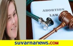 <p>Abortion law</p>