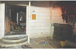 <p>kuwait house fire</p>