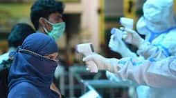 ఏపీ: కొత్తగా 2527 మందికి పాజిటివ్.. 19,43,854కి చేరిన మొత్తం కేసులు