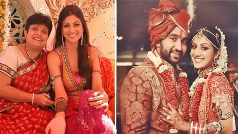 पिछले साल शिल्पा के बर्थडे के मौके पर पति राज कुंद्रा ने सोशल मीडिया पर एक खास वीडियो शेयर करते हुए उन्हें जन्मदिन की बधाई दी थी। इसके साथ ही राज कुंद्रा ने शिल्पा के लिए एक प्यार भरी पोस्ट भी शेयर की, जिसमें उन्होंने लिखा था- मेरी प्रिय पत्नी, तुम वो औरत हो, जिसने मेरे अंदर की कमियों को अपने प्यार से खत्म कर दिया। तुम सिर्फ मेरे बच्चों की मां नहीं हो, बल्कि जिंदगी और दिल की रानी भी हो। मैं तुम्हें शब्दों से भी कहीं बढ़कर प्यार करता हूं। हैपी बर्थडे मेरी जान, शिल्पा शेट्टी।