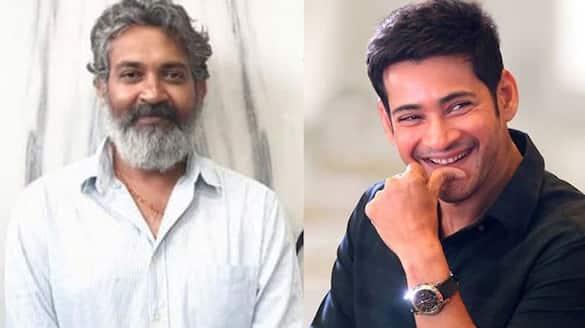 mahesh next as prathaparudhrudu with gunashekar big suspence on rajamouli movie ? arj