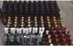 <p>alcohol in Oman</p>