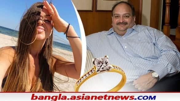 barbara jabarica says have no role in mehul choksi s abduction bsm