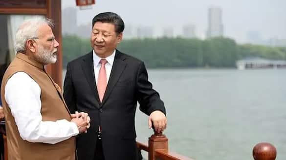 India can make China extremely uncomfortable down south-VPN