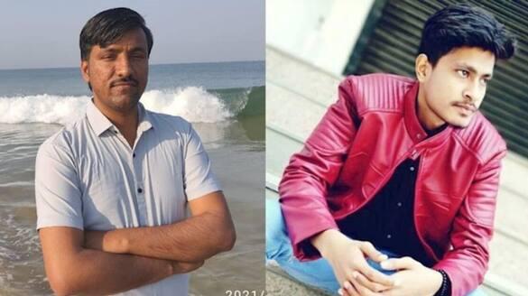Digital marketer and YouTuber Vijay Lathwal and Surendar Singhs company ruling the charts-vpn