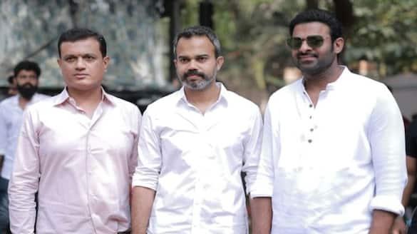 salaar production house hombale films big help to telugu film workers  arj