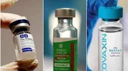 <p>vaccine</p>