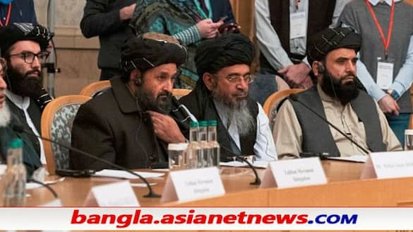 India opens channels with Afghan Taliban factions and leaders ALB