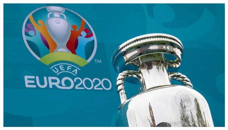 Euro 2021, Know the Full Fixture of Euro Cup spb