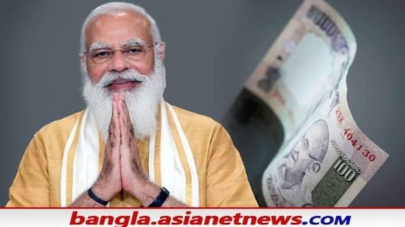 tea vendor sends 100 rs money order to pm modi to get his beard shaved bsm