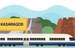 <p>semi rail project</p>
